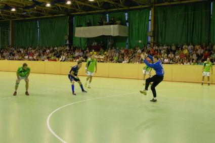 Lőrinci Sportcentrum 12